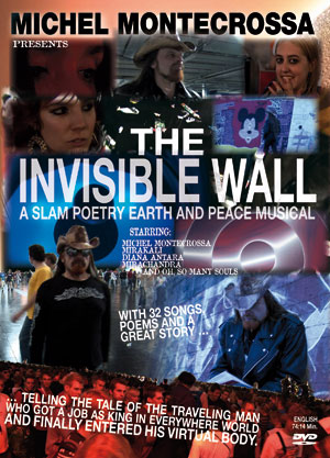 the-invisible-wall