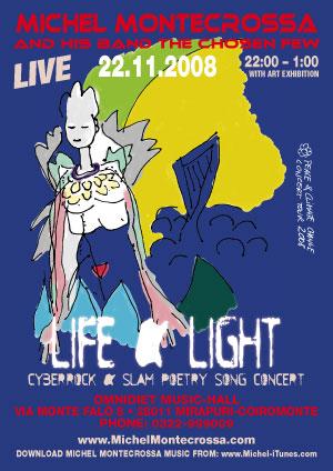 life-light