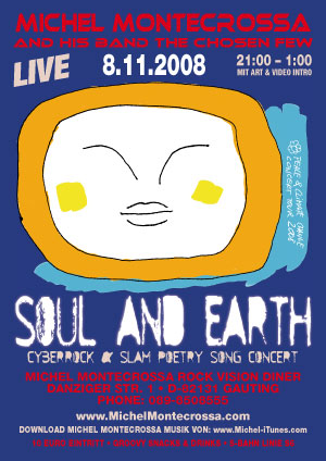 soul-and-earth