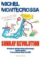 sunray-revolution