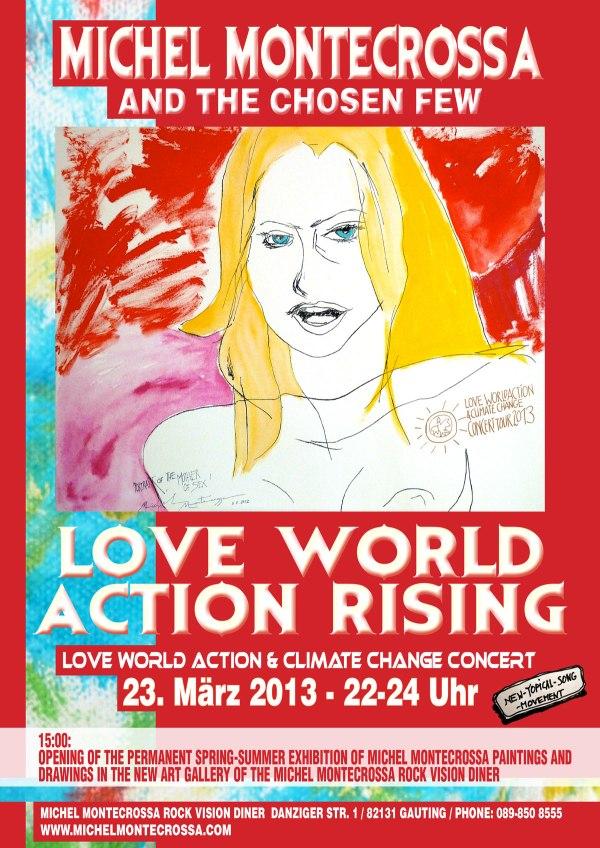 2013-03-23_LoveWorldActionRising