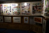 Michel Montecrossa 'CREATION' Art Exhibition with 223 New Paintings & Drawings, 21