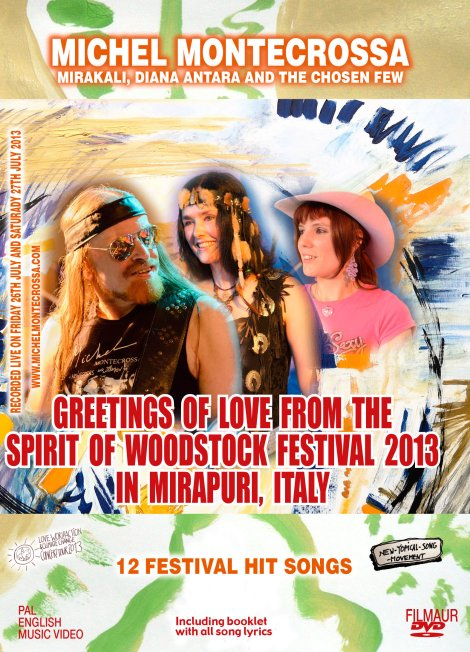 Greetings-of-Love-2-DVD-Cover