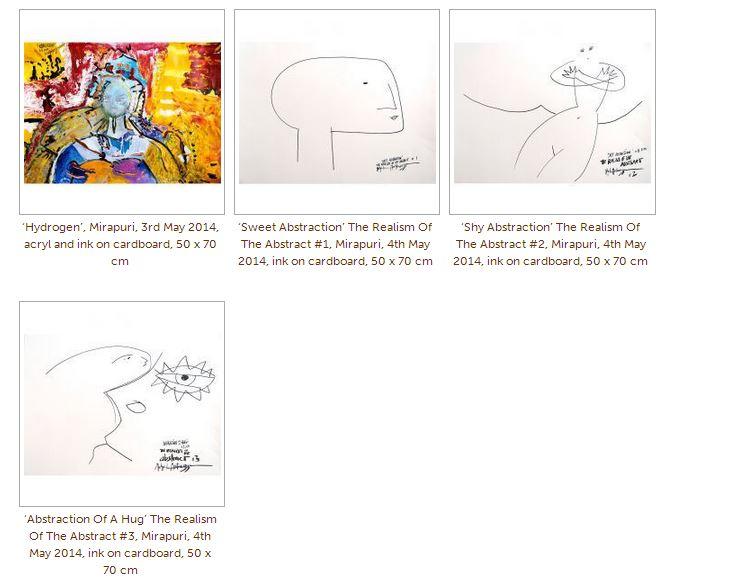 Internet Gallery SCR 2