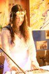 Pic 2; 'The Soul Of Love & Sweetness' Symphonic Wellness Concert'