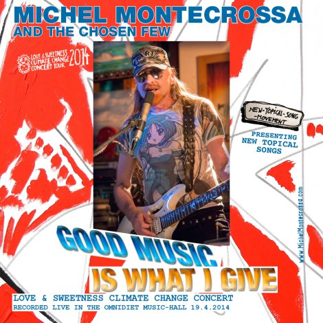 good-music-is-what-i-give