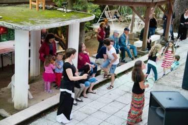 Mirapuri World Peace Festival - Pic 26