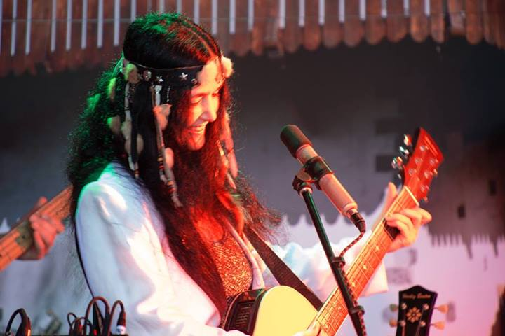 Mirapuri World Peace Festival - Pic 9