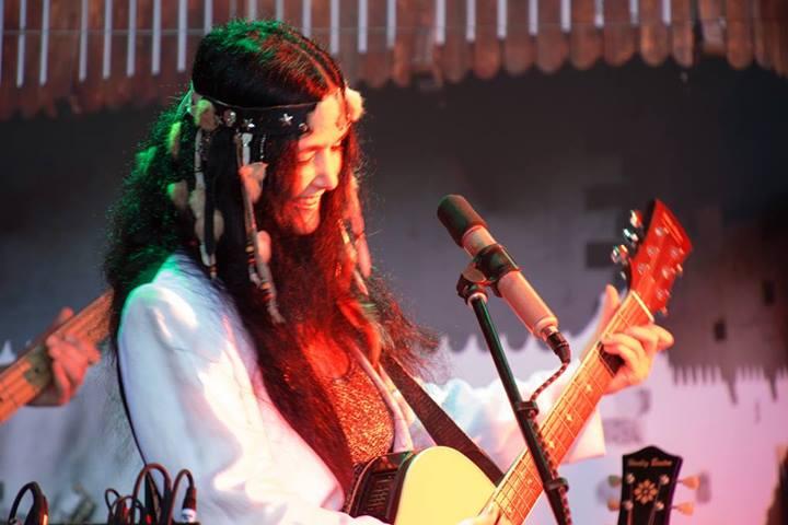 Mirapuri World Peace Festival - Pic 9