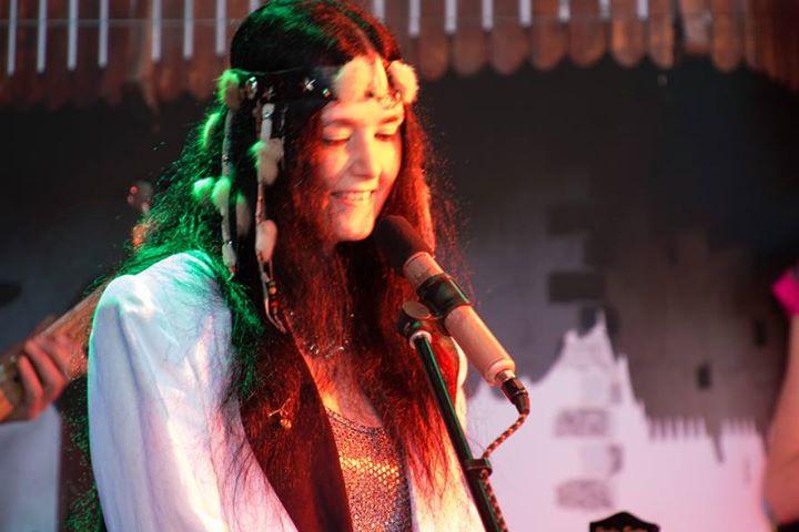 Mirapuri World Peace Festival - Pic 29