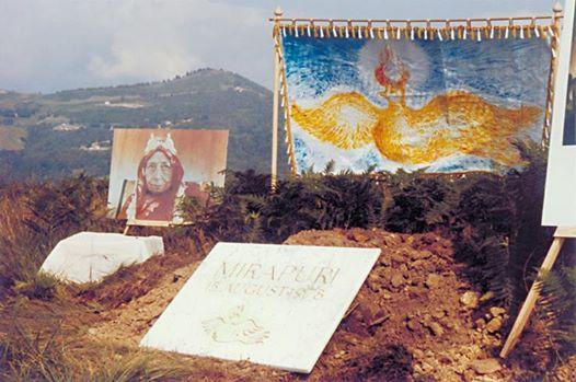 Mirapuri Foundation Day, Picture 2