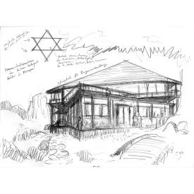 Mirapuri Communicationhouse