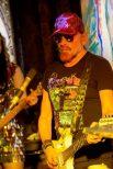 Michel Montecrossa's Sweet Lovefest Concert 18