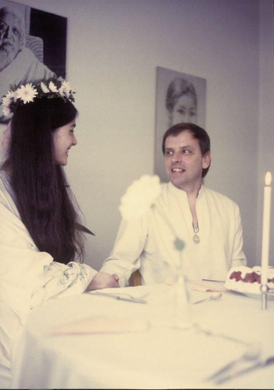Hochzeit-Michel-Mirakali-1