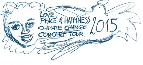 https://michelmontecrossaliveblog.files.wordpress.com/2015/01/love-peace-happiness-logo-3-final-farbe-big.jpg?w=600