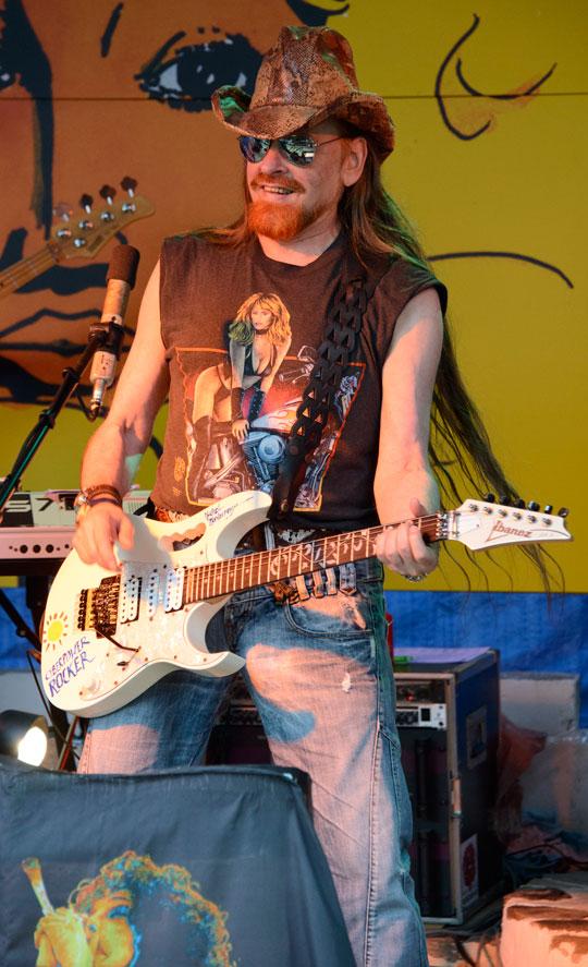 MichelMontecrossa
