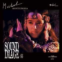 Sound Image 66