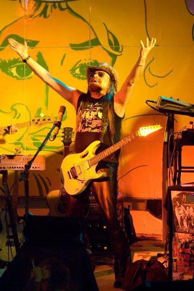 michel-live-2010-3