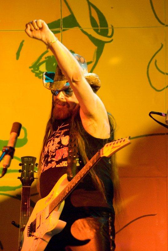 michel-live-2010