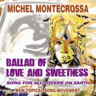 Ballad-of-Love-and-Sweetness-CD-Cover-vorne
