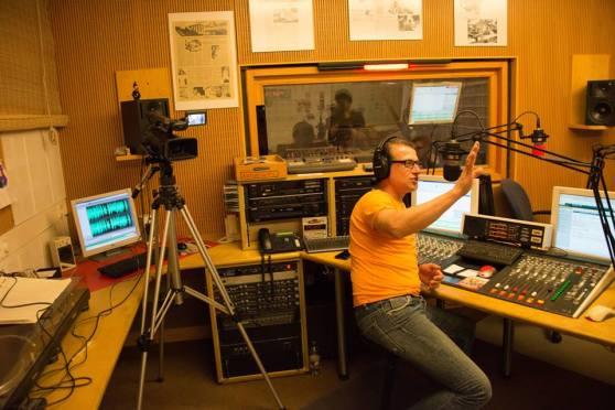 Radio Fips - 7