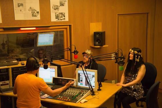 Radio Fips, p1, - 35
