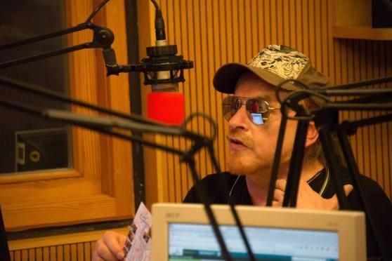 Radio Fips, p1, - 39