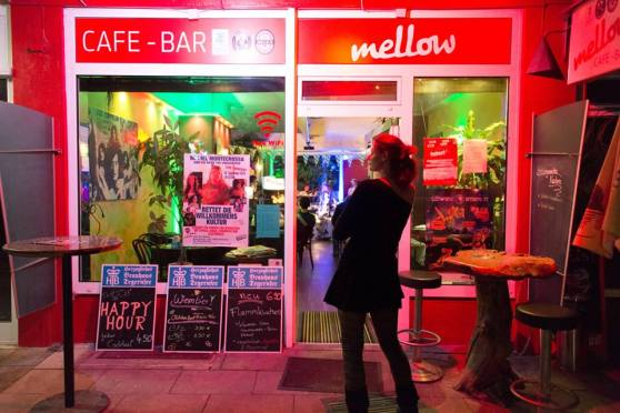 cafe-mellow-3