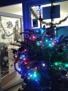 mirapuri-christmas-room-10