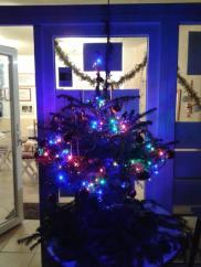 mirapuri-christmas-room-7