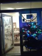 mirapuri-christmas-room-8