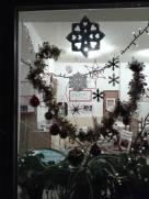 mirapuri-christmas-room-9