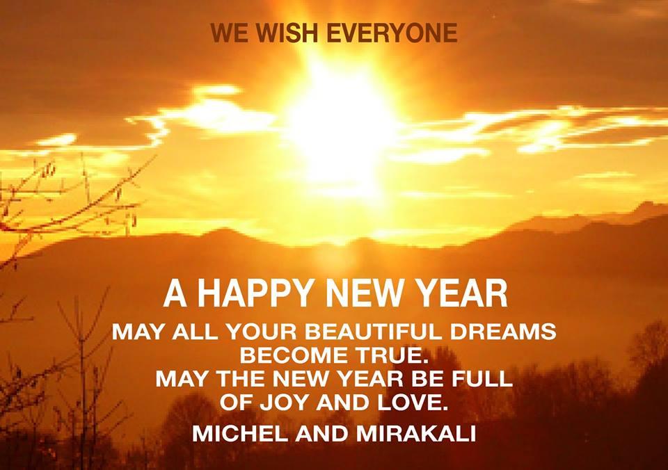 new-year-greetings-michel-mirakali-2017