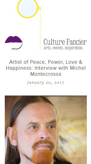 interview-culture-fancier-screenshot
