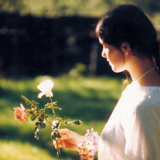 mirakali-flower-living-the-experience