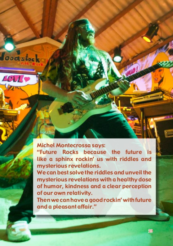 quote Michel Montecrossa-future-rocks-like-a-sphinx