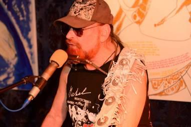 Bild 14 - I Have A Vision Concert 4-03-17