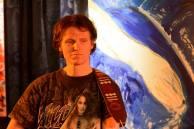 Bild 19 - I Have A Vision Concert 4-03-17