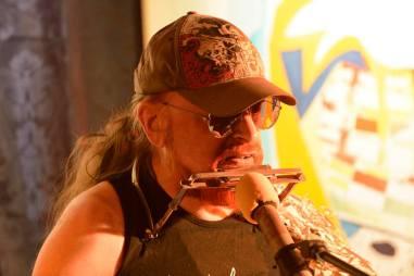 Bild 2 - I Have A Vision Concert 4-03-17