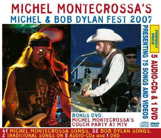 Michel-Montecrossas-Michel-Bob-Dylan-Fest-2007-1