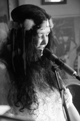 Sunrevolution Festival Concert 2017 3