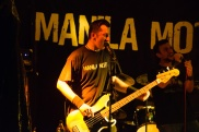 Manila Motel-8512