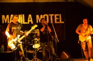 Manila Motel-8514