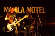 Manila Motel-8515