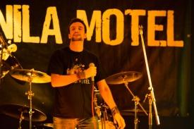 Manila Motel-8519