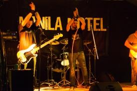 Manila Motel-8521