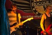 Rocquette-8120 (4)