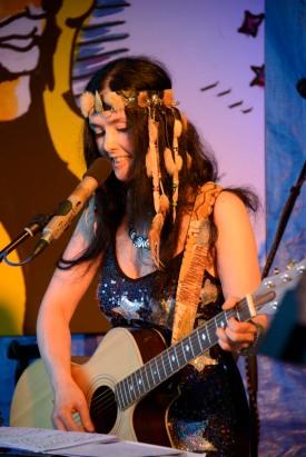 Mirakali SOW 2014 Acoustic 2