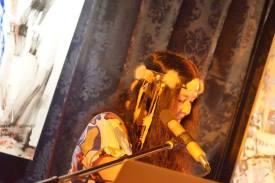 Das Leben Singt Mit Freude + Liebe Concert 10