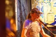 Das Leben Singt Mit Freude + Liebe Concert 13